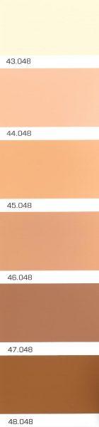 farbpalette 018