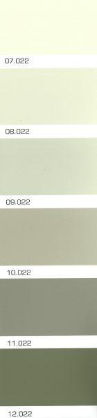 farbpalette 082