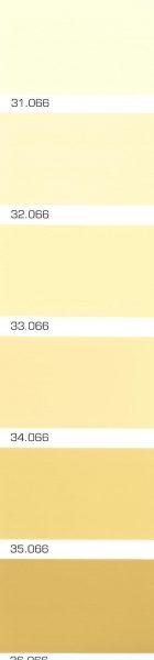 farbpalette 096