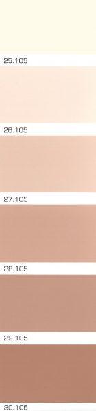 farbpalette 105