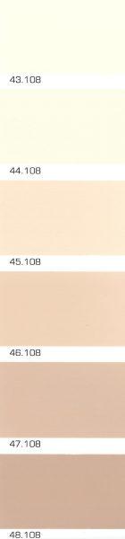 farbpalette 108