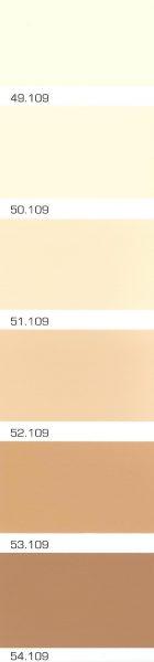 farbpalette 109