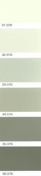 farbpalette 136